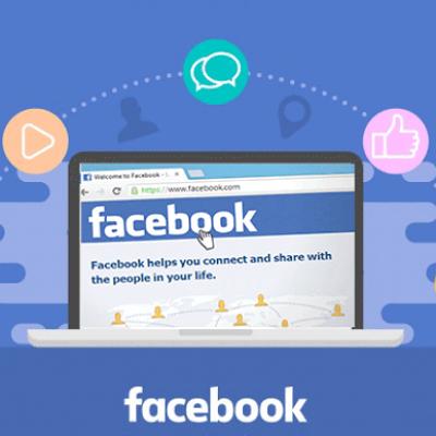 como-controlar-el-Facebook-de-tus-empleados