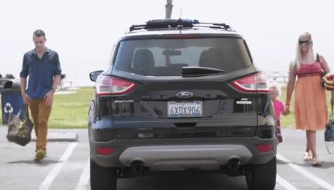 Dispositivo de Rastreo Para Vehiculos