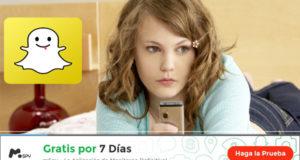 Como-Recuperar-Mensajes-de-SnapChat-Eliminados