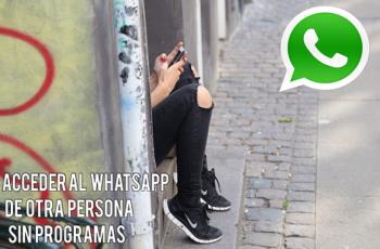 Como-Acceder-al-WhatsApp-de-mi-novia