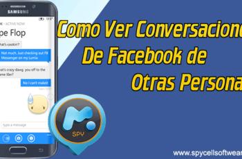 Como-Ver-Conversaciones-de-Facebook-de-Otras-Personas