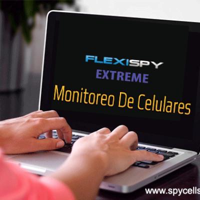 Flexi-Spy-Monitoreo-de-Celulares