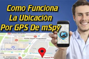 Como-Funciona-la-Ubicacion-Por-GPS-de-mSpy