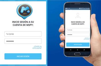 Como-Instalar-mSpy-En-Celulares-Android
