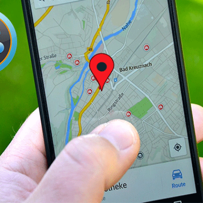 Como-Ubicar-Un-Celular-Por-GPS