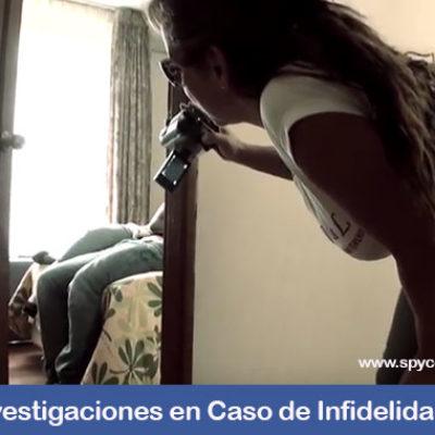 Investigaciones-En-Casos-de-Infidelidades