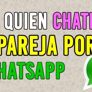 como-saber-con-quien-chateo-tu-pareja-por-whatsapp