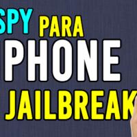 mSpy-para-iphone-Sin-Jailbreak