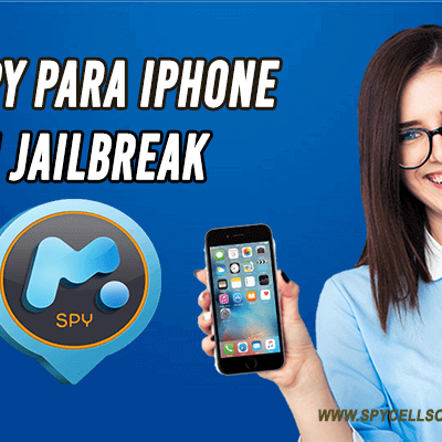 Como-instalar-mSpy-En-Iphone-sin-Jailbreak